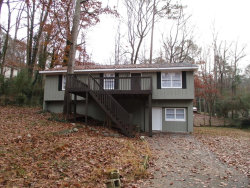 Photo of 4428 Cary Drive, Snellville, GA 30039 (MLS # 6110039)