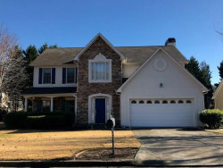 Photo of 710 Treadstone Court, Suwanee, GA 30024 (MLS # 6110097)