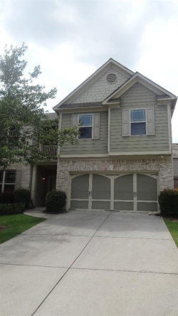 Photo of 4196 Terrace Oaks Court, Suwanee, GA 30024 (MLS # 6110402)