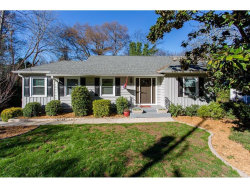Photo of 976 Lindridge Drive NE, Atlanta, GA 30324 (MLS # 6110552)