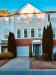 Photo of 3967 Howell Park Road, Duluth, GA 30096 (MLS # 6110680)