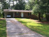 Photo of 2720 Gray Road SE, Smyrna, GA 30082 (MLS # 6111490)