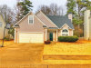 Photo of 2417 Camata Place, Marietta, GA 30066 (MLS # 6111889)