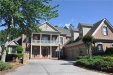 Photo of 8265 Southport Terrace, Duluth, GA 30097 (MLS # 6112699)