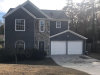 Photo of 25 Alston Lane SW, Marietta, GA 30060 (MLS # 6113104)