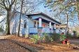 Photo of 1508 Mozley Place SW, Atlanta, GA 30314 (MLS # 6113117)