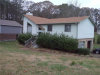Photo of 2971 Quinbery Drive, Snellville, GA 30039 (MLS # 6113221)