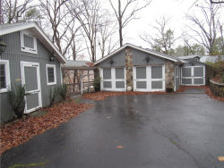 Photo of 2965 Goble Drive, Gainesville, GA 30501 (MLS # 6113357)