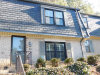 Photo of 34 Glenald Way NW, Atlanta, GA 30327 (MLS # 6113478)