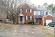 Photo of 1853 Barrington Court, Marietta, GA 30066 (MLS # 6113933)