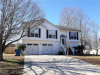 Photo of 5305 Highpoint Road, Flowery Branch, GA 30542 (MLS # 6115821)