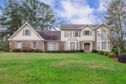 Photo of 6046 Fruithurst Lane, Peachtree Corners, GA 30092 (MLS # 6115966)