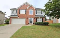 Photo of 1809 Shiloh Valley Court NW, Kennesaw, GA 30144 (MLS # 6117481)