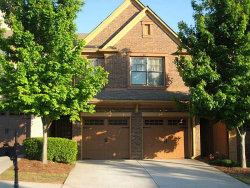 Photo of 4972 Berkeley Oak Drive, Peachtree Corners, GA 30092 (MLS # 6117885)