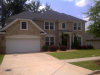 Photo of 5658 Greensage Drive, College Park, GA 30349 (MLS # 6118945)