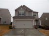 Photo of 1480 Aster Ives Drive, Lawrenceville, GA 30045 (MLS # 6120601)