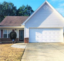Photo of 255 Kentshire Place, Lawrenceville, GA 30044 (MLS # 6121592)