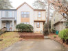 Photo of 1092 Falling Water Drive SE, Smyrna, GA 30080 (MLS # 6122409)