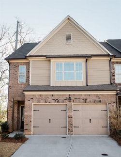 Photo of 5570 Lightheart Court, Suwanee, GA 30024 (MLS # 6123950)