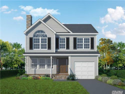 Photo of Lot 42 Boxwood Dr, Yaphank, NY 11967 (MLS # 2892720)