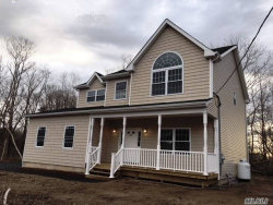 Photo of Lot 1 Private Road, East Moriches, NY 11940 (MLS # 2928564)