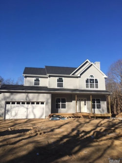 Photo of Lot 3 Private Rd, East Moriches, NY 11940 (MLS # 2928618)