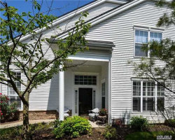 Photo of 42 Applause Dr, Eastport, NY 11941 (MLS # 2930969)