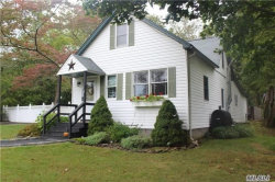 Photo of 155 Main St, Yaphank, NY 11980 (MLS # 2939267)