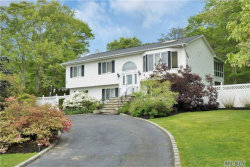 Photo of 171 Pine St, East Moriches, NY 11940 (MLS # 2939892)