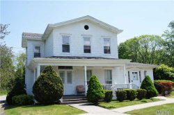 Photo of 444 Montauk Hwy, East Moriches, NY 11940 (MLS # 2940049)