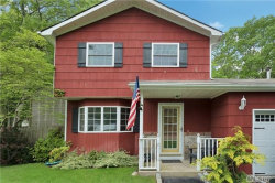 Photo of 28 Memorial Blvd, East Moriches, NY 11940 (MLS # 2942230)