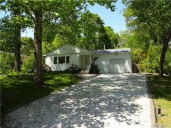 Photo of 21 Tulip Ct, Moriches, NY 11955 (MLS # 2942463)