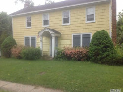 Photo of 18 Pine St, East Moriches, NY 11940 (MLS # 2943217)