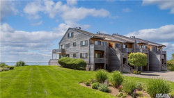 Photo of 59 Watchogue Ave , Unit 30, East Moriches, NY 11940 (MLS # 2945938)