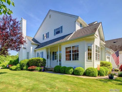 Photo of 2 Brookville Way, Manorville, NY 11949 (MLS # 2946463)