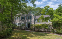 Photo of 106 Mount Grey Rd, Old Field, NY 11733 (MLS # 2947549)