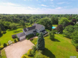 Photo of 37 Lake Ave, Center Moriches, NY 11934 (MLS # 2947864)