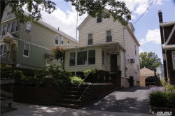 Photo of 6-10 College Pl, College Point, NY 11356 (MLS # 2950293)
