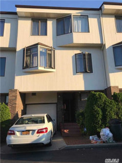Photo of 120-28 Riviera Ct , Unit 26A, College Point, NY 11356 (MLS # 2950387)