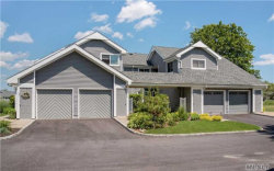 Photo of 287 W Midland Pond Ct, Moriches, NY 11955 (MLS # 2950419)