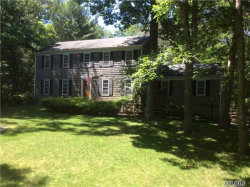 Photo of 49 S South View Ct, Wading River, NY 11792 (MLS # 2950736)