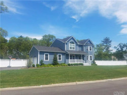 Photo of 2 Ninth St, Center Moriches, NY 11934 (MLS # 2951403)