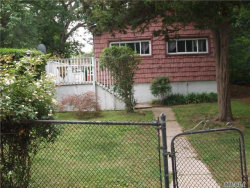 Photo of 148 Maywood Dr, Mastic Beach, NY 11951 (MLS # 2951881)