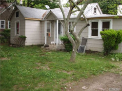 Photo of 81 Woodside Rd, Mastic Beach, NY 11951 (MLS # 2951885)