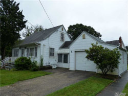 Photo of 5 Cornelius Rd, Mastic Beach, NY 11951 (MLS # 2952044)