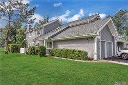 Photo of 367 Seabreeze Ct, Moriches, NY 11955 (MLS # 2952097)