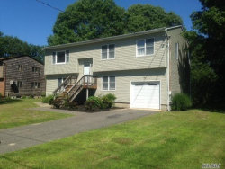 Photo of 259 Carlton Dr, Yaphank, NY 11967 (MLS # 2953463)