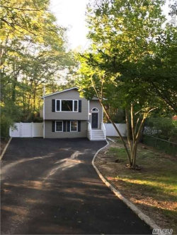 Photo of 187 Carlton Dr, Yaphank, NY 11967 (MLS # 2954572)