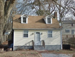 Photo of 75 Cypress Dr, Mastic Beach, NY 11951 (MLS # 2957290)