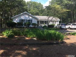 Photo of 2 Joann Ct, Manorville, NY 11949 (MLS # 2957551)